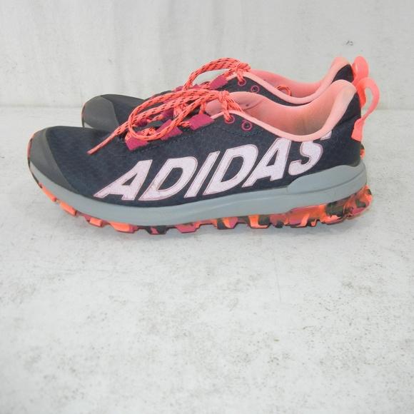 f045add5e adidas Shoes | Vigor Tr 6 Sneakers Womens Size 8 | Poshmark
